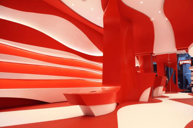 Best-interior-designers-a-cero-reform-store-a-cero-6  Top architects | A-CERO Best interior designers a cero reform store a cero 6 e1440583312282