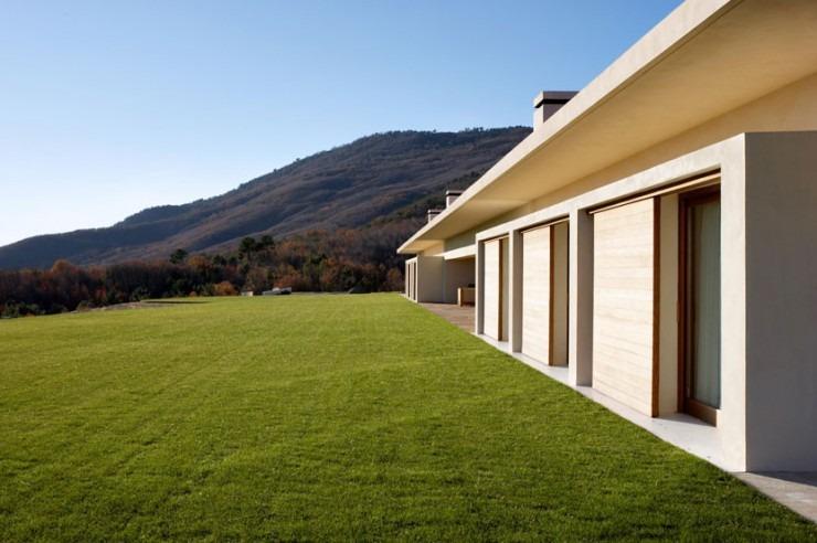Best-interior-designers-a-cero-single-family-dwelling-in-avila-3  Top architects | A-CERO Best interior designers a cero single family dwelling in avila 3 e1440584378464