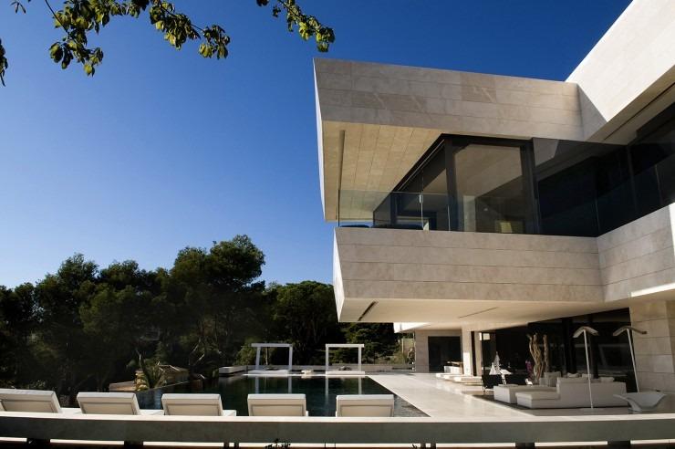 Best-interior-designers-a-cero-single-family-property-in-marbella-1  Top architects | A-CERO Best interior designers a cero single family property in marbella 1 e1440584142563
