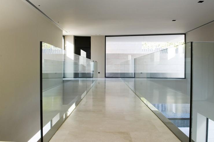 Best-interior-designers-a-cero-single-family-property-in-marbella-2  Top architects | A-CERO Best interior designers a cero single family property in marbella 2 e1440584149683