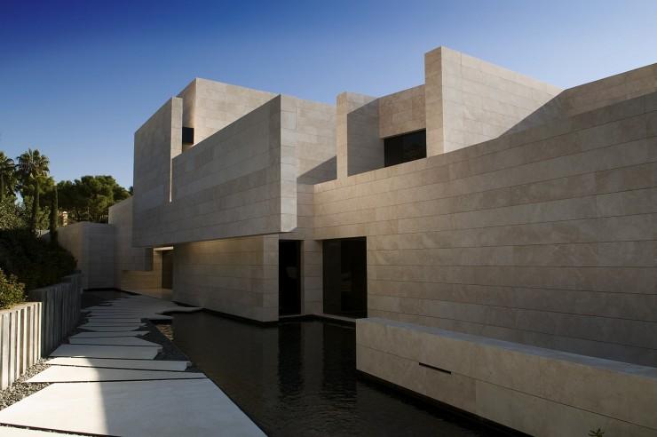 Best-interior-designers-a-cero-single-family-property-in-marbella-3  Top architects | A-CERO Best interior designers a cero single family property in marbella 3 e1440584157181