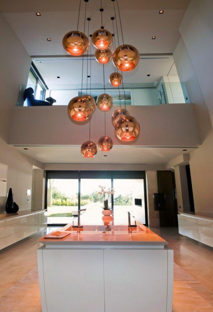 Best-interior-designers-a-cero-single-family-property-in-marbella-4  Top architects | A-CERO Best interior designers a cero single family property in marbella 4 e1440584165123