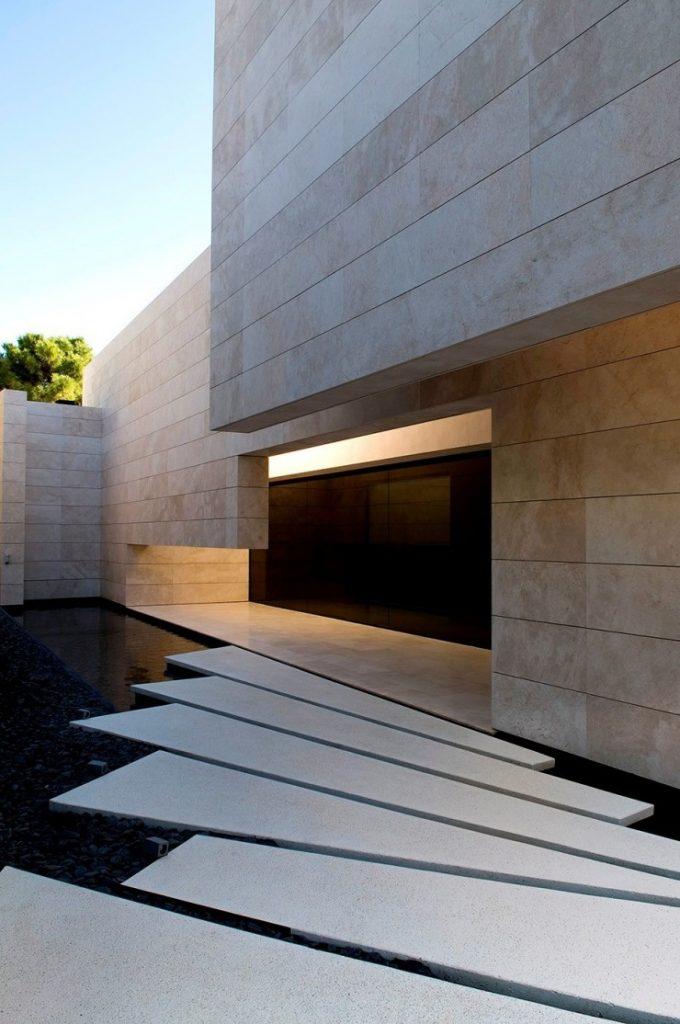 Best-interior-designers-a-cero-single-family-property-in-marbella-5  Top architects | A-CERO Best interior designers a cero single family property in marbella 5 e1440584171966