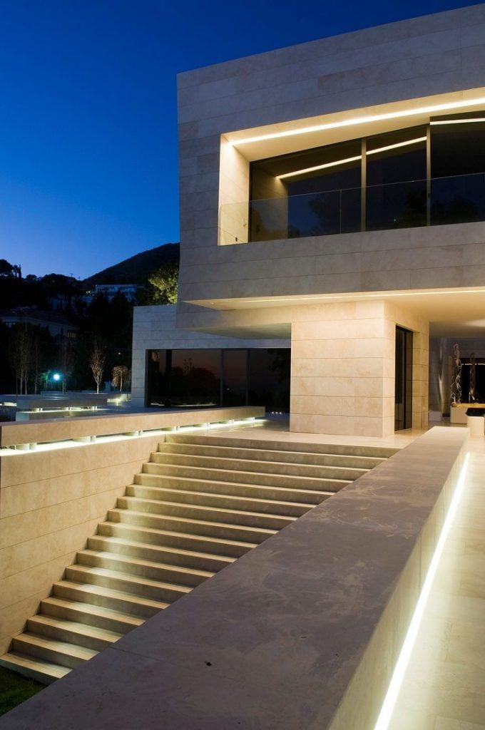 Best-interior-designers-a-cero-single-family-property-in-marbella-6  Top architects | A-CERO Best interior designers a cero single family property in marbella 6 e1440584199157