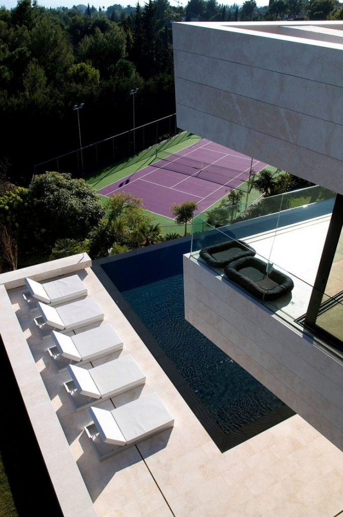 Best-interior-designers-a-cero-single-family-property-in-marbella-7  Top architects | A-CERO Best interior designers a cero single family property in marbella 7 e1440584208494