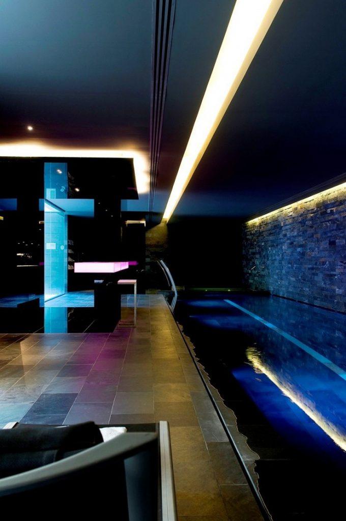 Best-interior-designers-a-cero-single-family-property-in-marbella-8  Top architects | A-CERO Best interior designers a cero single family property in marbella 8 e1440584218368