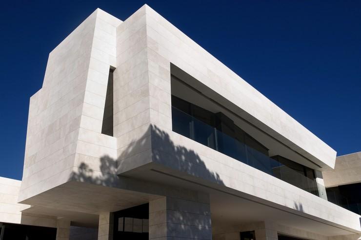 Best-interior-designers-a-cero-single-family-property-in-marbella-9  Top architects | A-CERO Best interior designers a cero single family property in marbella 9 e1440584227629
