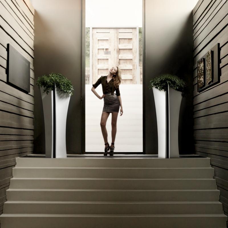 Best-interior-designers-a-cero-vondom-plant  Top architects | A-CERO Best interior designers a cero vondom plant