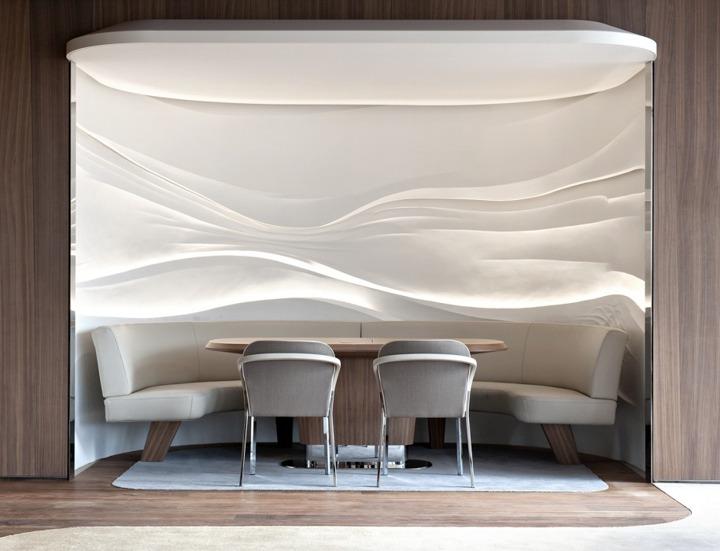 Best-interior-designers-top-interior-designer-Patrick-Jouin-16  Top Interior Designers | Patrick Jouin Best interior designers top interior designer Patrick Jouin 16