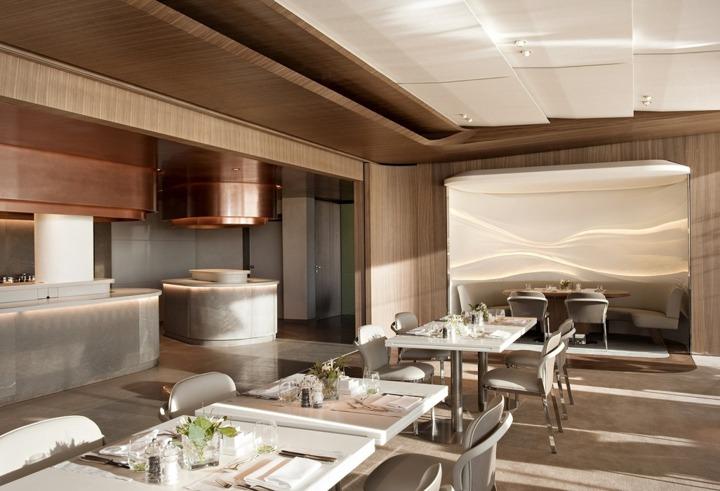 Best-interior-designers-top-interior-designer-Patrick-Jouin-18  Top Interior Designers | Patrick Jouin Best interior designers top interior designer Patrick Jouin 18