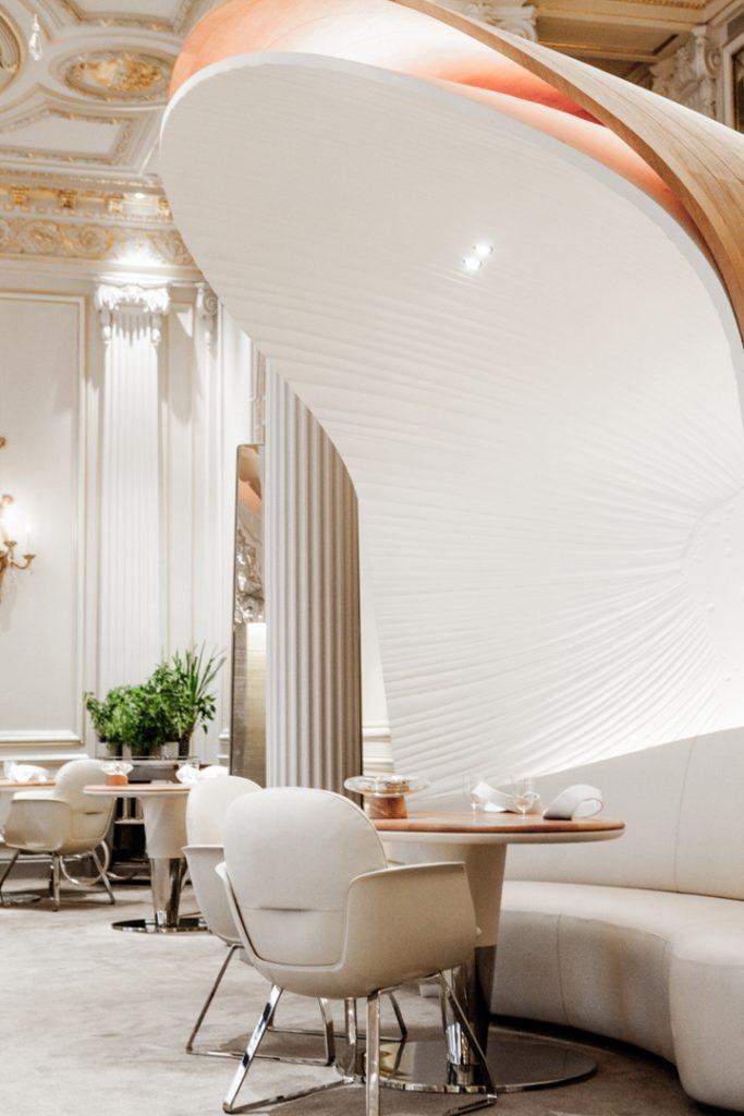 Best-interior-designers-top-interior-designer-Patrick-Jouin-3  Top Interior Designers | Patrick Jouin Best interior designers top interior designer Patrick Jouin 3