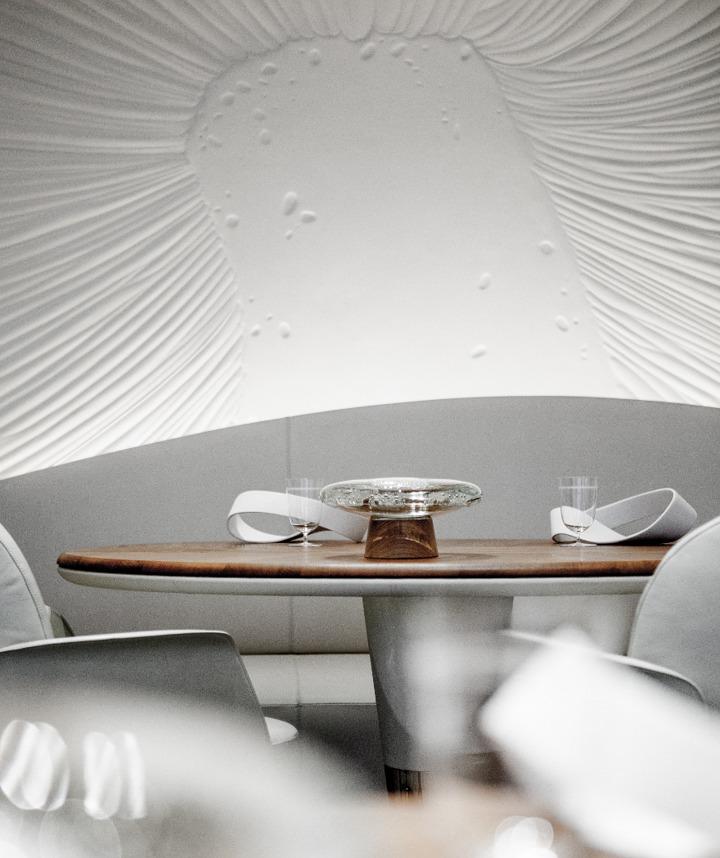 Best-interior-designers-top-interior-designer-Patrick-Jouin-4  Top Interior Designers | Patrick Jouin Best interior designers top interior designer Patrick Jouin 4