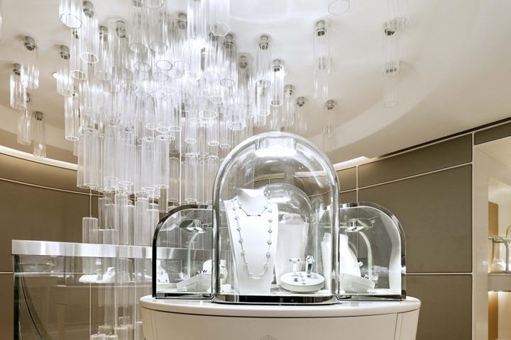 Best-interior-designers-top-interior-designer-Patrick-Jouin-44  Top Interior Designers | Patrick Jouin Best interior designers top interior designer Patrick Jouin 44