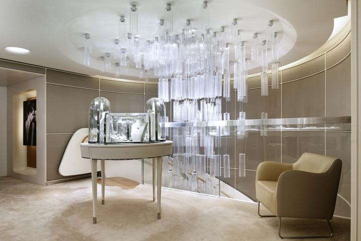 Best-interior-designers-top-interior-designer-Patrick-Jouin-47  Top Interior Designers | Patrick Jouin Best interior designers top interior designer Patrick Jouin 47
