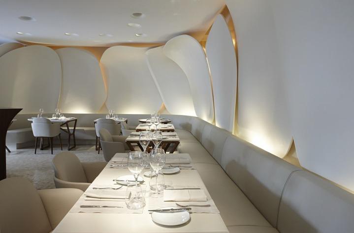 Best-interior-designers-top-interior-designer-Patrick-Jouin-53  Top Interior Designers | Patrick Jouin Best interior designers top interior designer Patrick Jouin 53