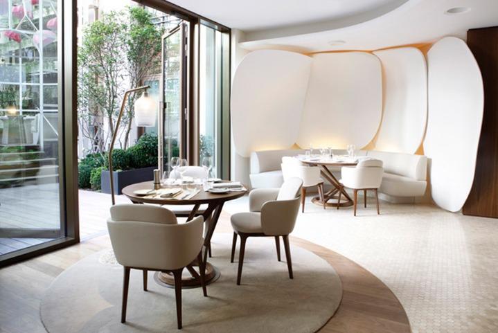 Best-interior-designers-top-interior-designer-Patrick-Jouin-54  Top Interior Designers | Patrick Jouin Best interior designers top interior designer Patrick Jouin 54