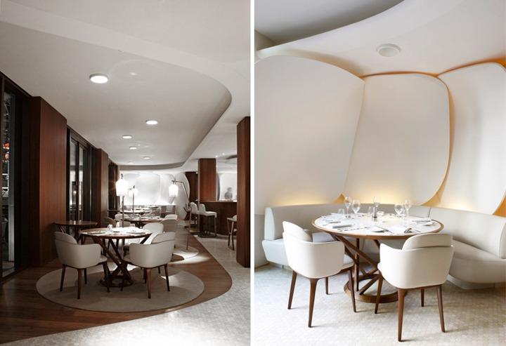 Best-interior-designers-top-interior-designer-Patrick-Jouin-55  Top Interior Designers | Patrick Jouin Best interior designers top interior designer Patrick Jouin 55