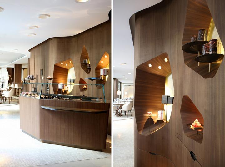 Best-interior-designers-top-interior-designer-Patrick-Jouin-56  Top Interior Designers | Patrick Jouin Best interior designers top interior designer Patrick Jouin 56