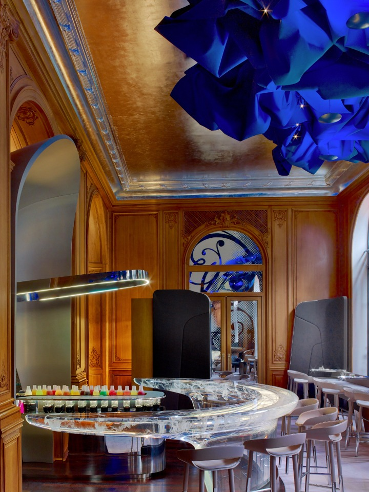 Best-interior-designers-top-interior-designer-Patrick-Jouin-61  Top Interior Designers | Patrick Jouin Best interior designers top interior designer Patrick Jouin 61