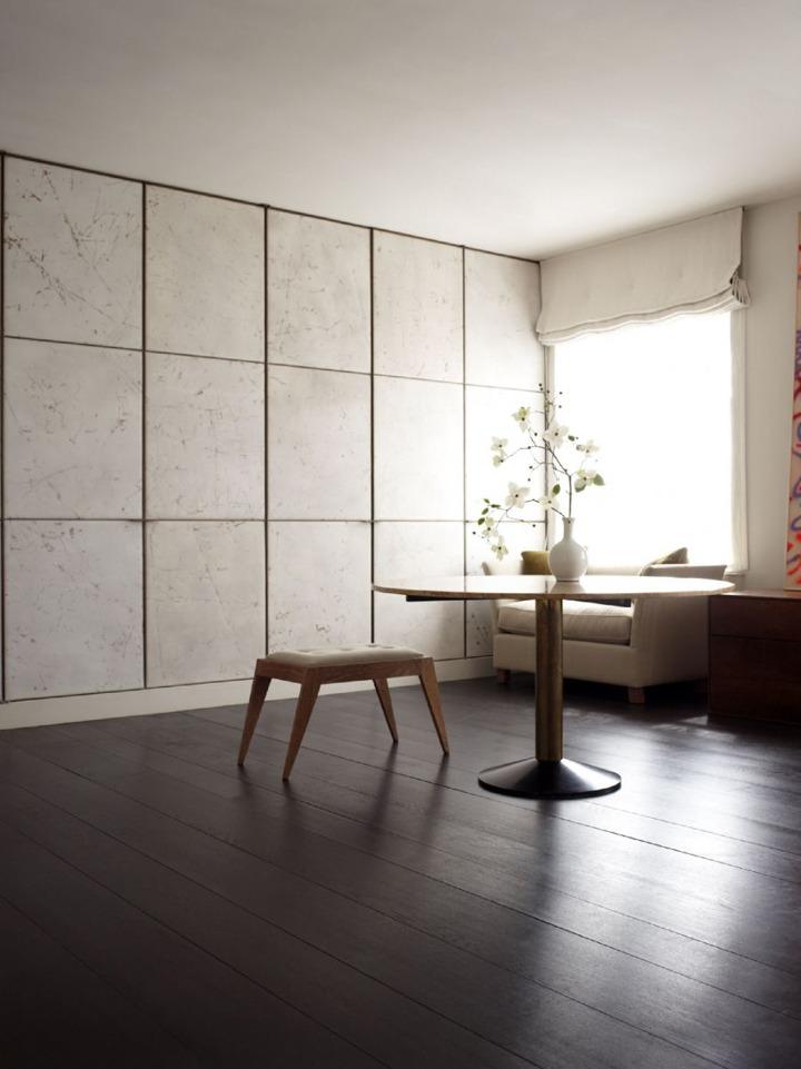 14 Best Interior Designers In Virginia: Axel Vervoordt – Page 11 – Best