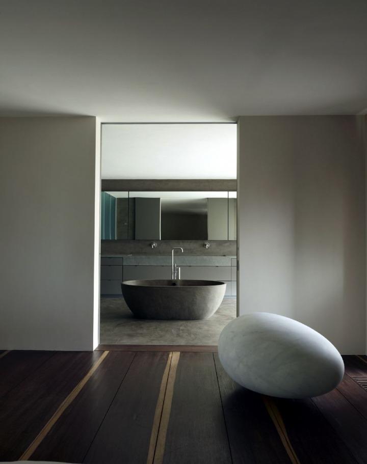 Top Interior Designers | Axel Vervoordt axel vervoordt Top Interior Designers | Axel Vervoordt Best interior designers top interior designer axel vervoordt 18