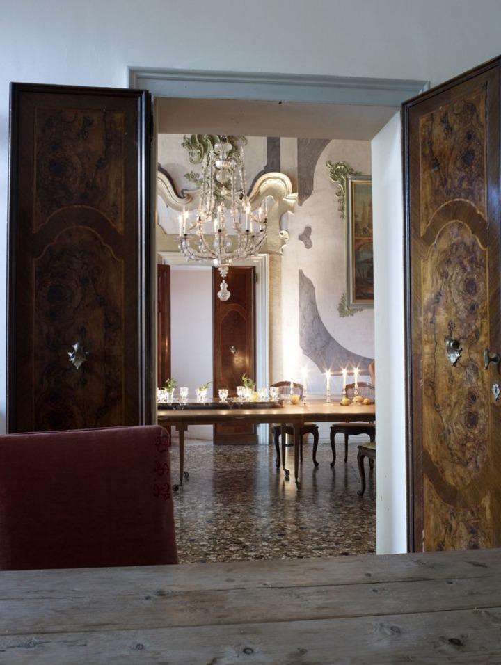 Top Interior Designers | Axel Vervoordt axel vervoordt Top Interior Designers | Axel Vervoordt Best interior designers top interior designer axel vervoordt 21
