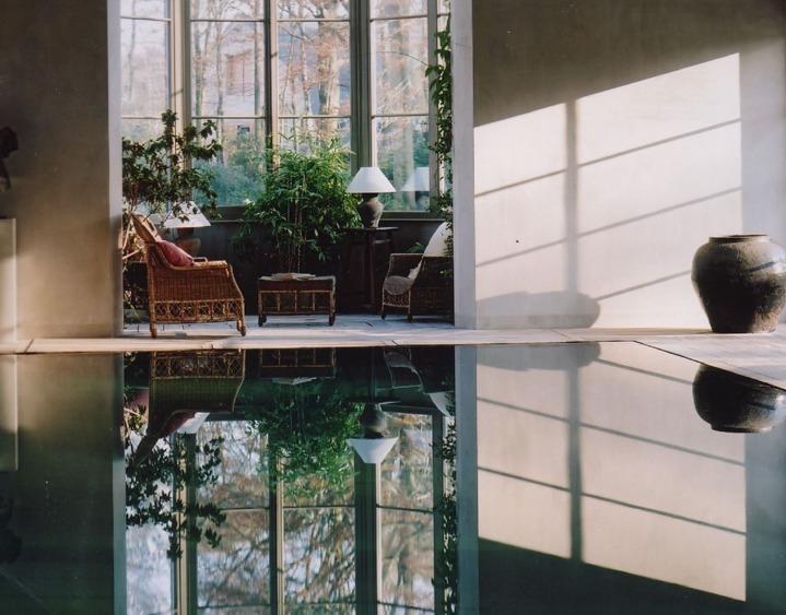 Best-interior-designers-top-interior-designer-axel-vervoordt-25 axel vervoordt Top Interior Designers | Axel Vervoordt Best interior designers top interior designer axel vervoordt 25