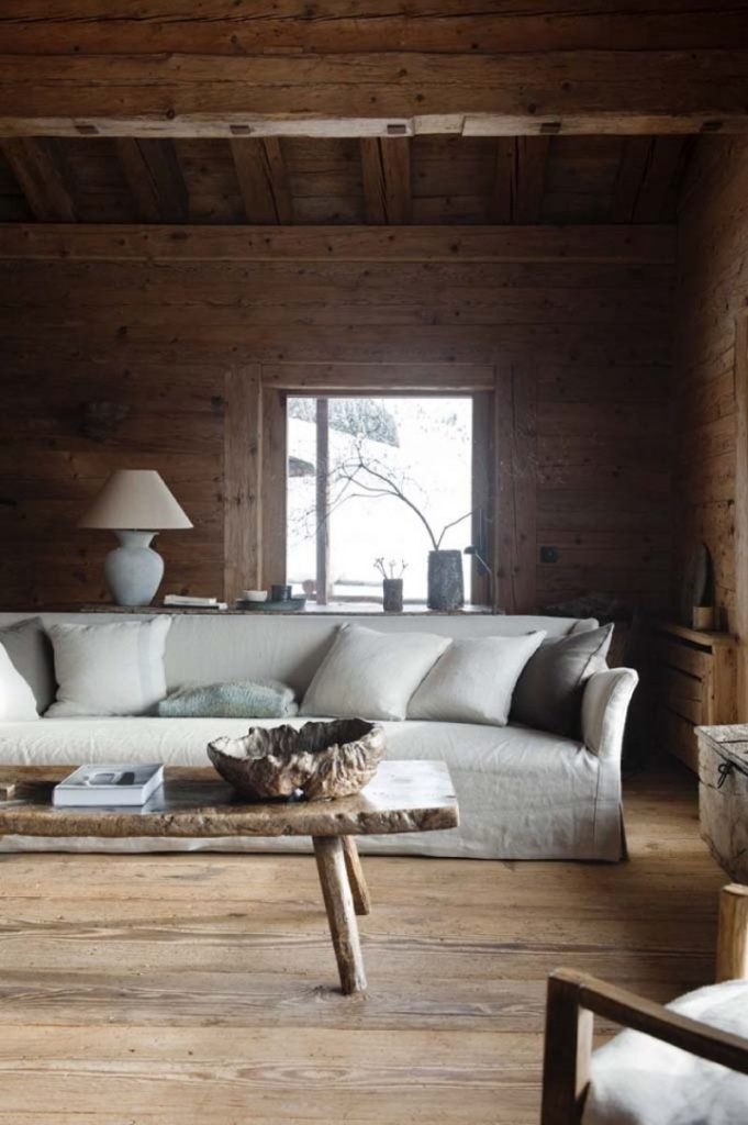 Best-interior-designers-top-interior-designer-axel-vervoordt-31 axel vervoordt Top Interior Designers | Axel Vervoordt Best interior designers top interior designer axel vervoordt 31