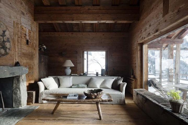 Top Interior Designers | Axel Vervoordt axel vervoordt Top Interior Designers | Axel Vervoordt Best interior designers top interior designer axel vervoordt 42