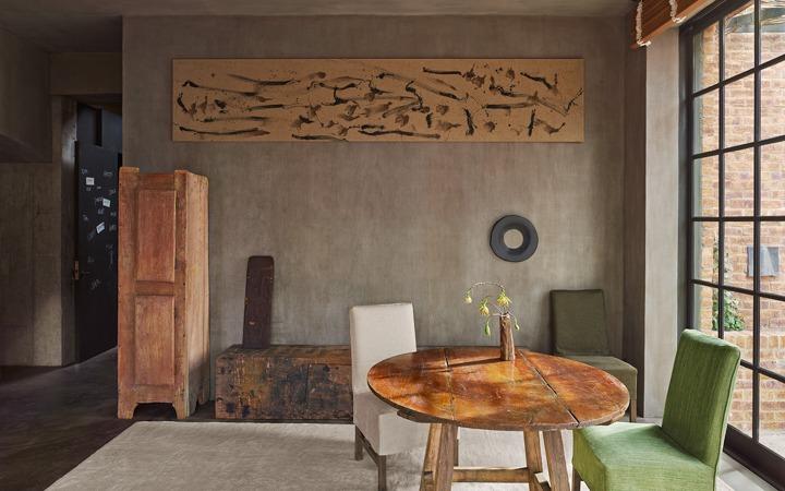 Best-interior-designers-top-interior-designer-axel-vervoordt-49 axel vervoordt Top Interior Designers | Axel Vervoordt Best interior designers top interior designer axel vervoordt 49