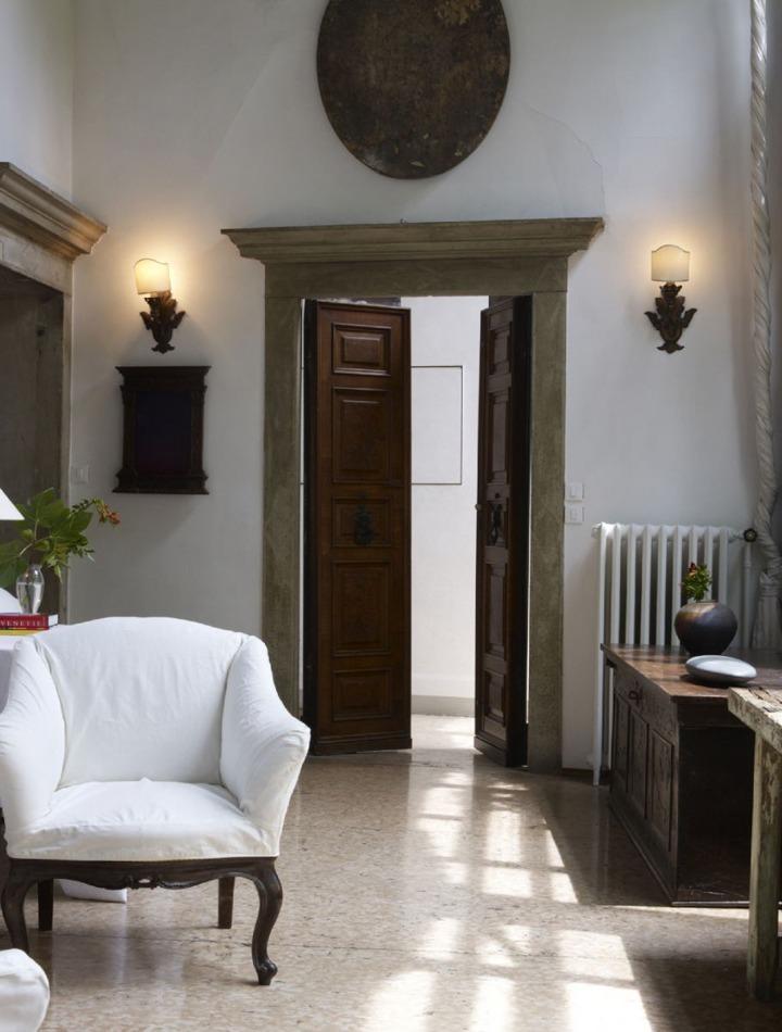 Home Interior Designers In Kerala: Axel Vervoordt – Page 3 – Best