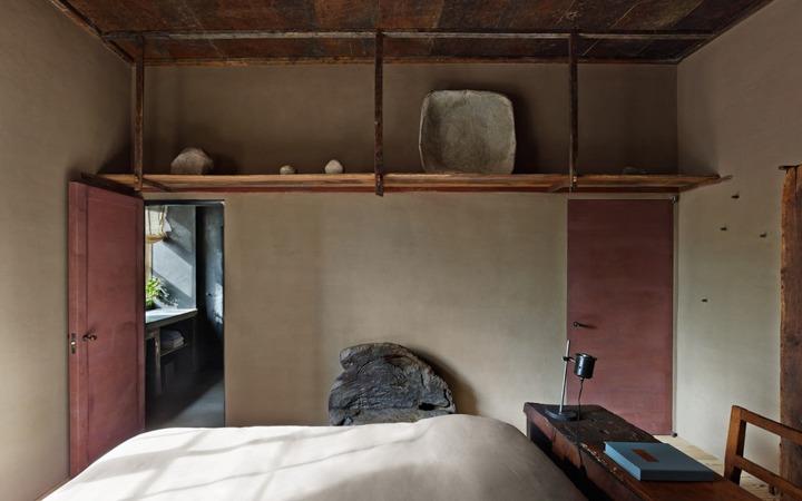 Best-interior-designers-top-interior-designer-axel-vervoordt-52 axel vervoordt Top Interior Designers | Axel Vervoordt Best interior designers top interior designer axel vervoordt 52