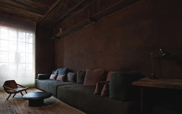 Best-interior-designers-top-interior-designer-axel-vervoordt-53 axel vervoordt Top Interior Designers | Axel Vervoordt Best interior designers top interior designer axel vervoordt 53