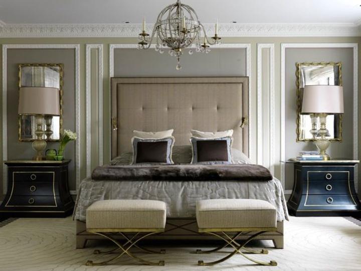 Best-interior-designers-top-interior-designer-jean-louis-deniot-11 jean-louis deniot Top Interior Designers | Jean-Louis Deniot Best interior designers top interior designer jean louis deniot 11