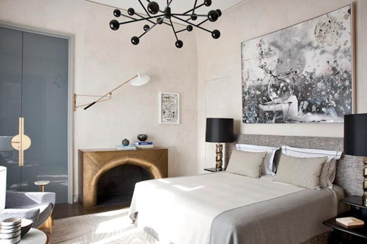 Best-interior-designers-top-interior-designer-jean-louis deniot-12 jean-louis deniot Top Interior Designers | Jean-Louis Deniot Best interior designers top interior designer jean louis deniot 12