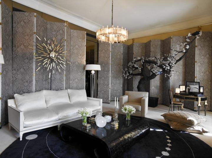 Best-interior-designers-top-interior-designer-jean-louis-deniot-14 jean-louis deniot Top Interior Designers | Jean-Louis Deniot Best interior designers top interior designer jean louis deniot 14