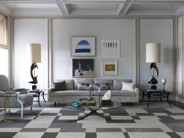 Best-interior-designers-top-interior-designer-jean-louis-deniot-19 jean-louis deniot Top Interior Designers | Jean-Louis Deniot Best interior designers top interior designer jean louis deniot 19