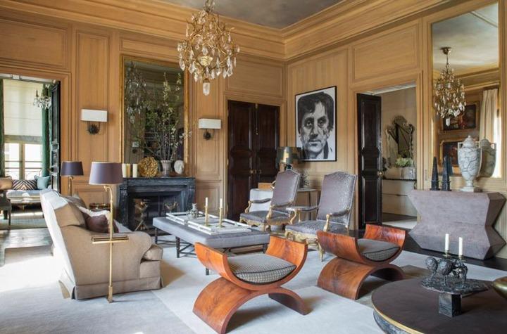 Best-interior-designers-top-interior-designer-jean-louis-deniot-22 jean-louis deniot Top Interior Designers | Jean-Louis Deniot Best interior designers top interior designer jean louis deniot 22