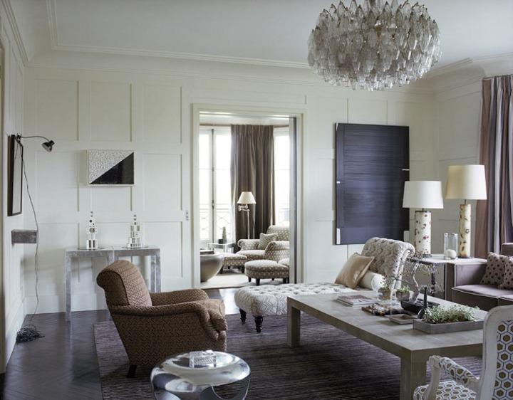 Best-interior-designers-top-interior-designer-jean-louis-deniot-3 jean-louis deniot Top Interior Designers | Jean-Louis Deniot Best interior designers top interior designer jean louis deniot 3