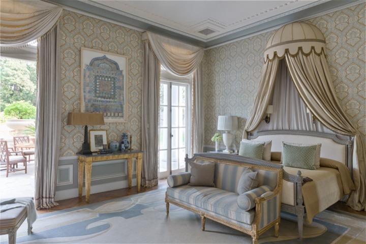 Best-interior-designers-top-interior-designer-jean-louis-deniot-30 jean-louis deniot Top Interior Designers | Jean-Louis Deniot Best interior designers top interior designer jean louis deniot 30