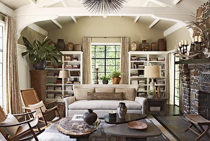 Best-interior-designers-top-interior-designer-jean-louis-deniot-31 jean-louis deniot Top Interior Designers | Jean-Louis Deniot Best interior designers top interior designer jean louis deniot 31