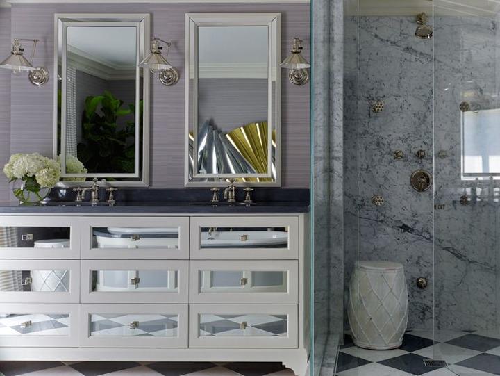 Best-interior-designers-top-interior-designer-jean-louis-deniot-33 jean-louis deniot Top Interior Designers | Jean-Louis Deniot Best interior designers top interior designer jean louis deniot 33