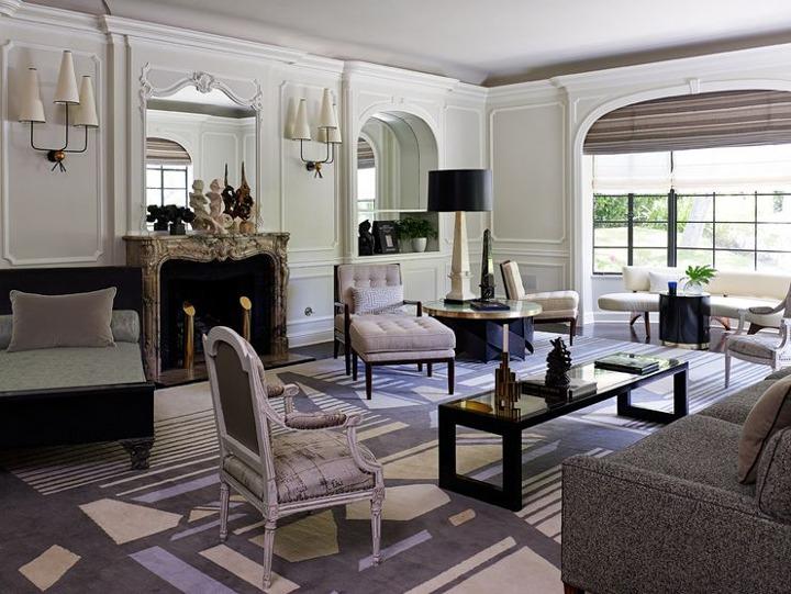 Best-interior-designers-top-interior-designer-jean-louis-deniot-35 jean-louis deniot Top Interior Designers | Jean-Louis Deniot Best interior designers top interior designer jean louis deniot 35