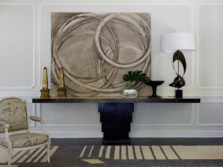 Best-interior-designers-top-interior-designer-jean-louis-deniot-36 jean-louis deniot Top Interior Designers | Jean-Louis Deniot Best interior designers top interior designer jean louis deniot 36