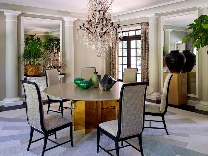 Best-interior-designers-top-interior-designer-jean-louis-deniot-37 jean-louis deniot Top Interior Designers | Jean-Louis Deniot Best interior designers top interior designer jean louis deniot 37