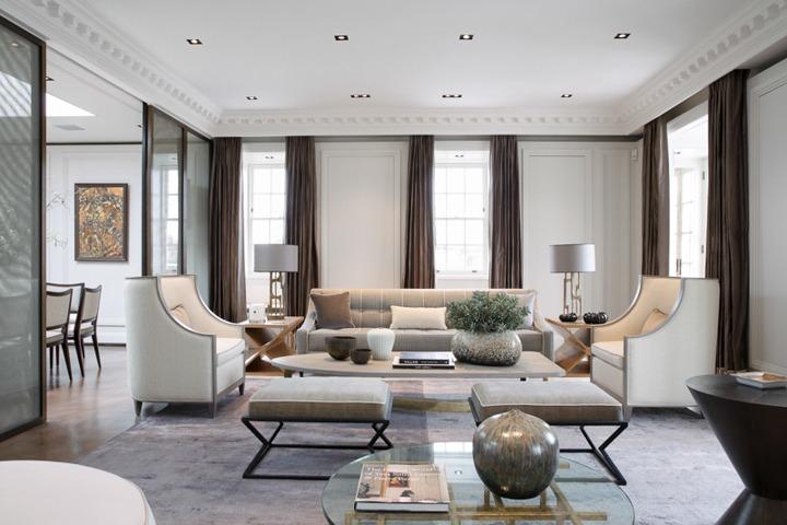 Best-interior-designers-top-interior-designer-jean-louis-deniot-38 jean-louis deniot Top Interior Designers | Jean-Louis Deniot Best interior designers top interior designer jean louis deniot 38