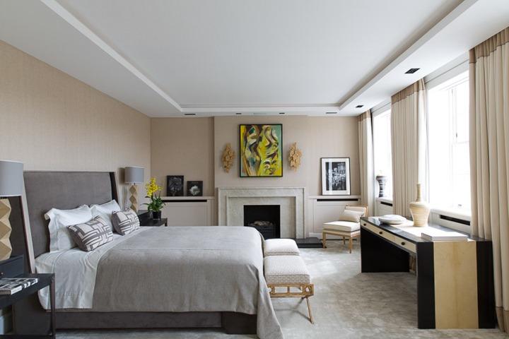 Best-interior-designers-top-interior-designer-jean-louis-deniot-39 jean-louis deniot Top Interior Designers | Jean-Louis Deniot Best interior designers top interior designer jean louis deniot 39
