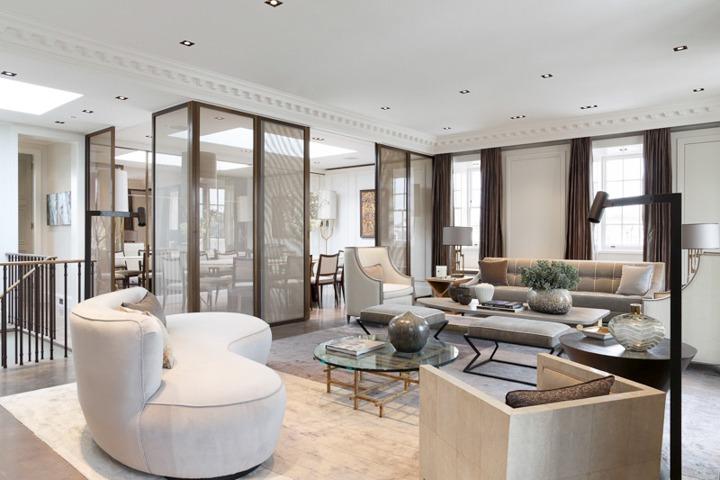 Best-interior-designers-top-interior-designer-jean-louis-deniot-40 jean-louis deniot Top Interior Designers | Jean-Louis Deniot Best interior designers top interior designer jean louis deniot 40