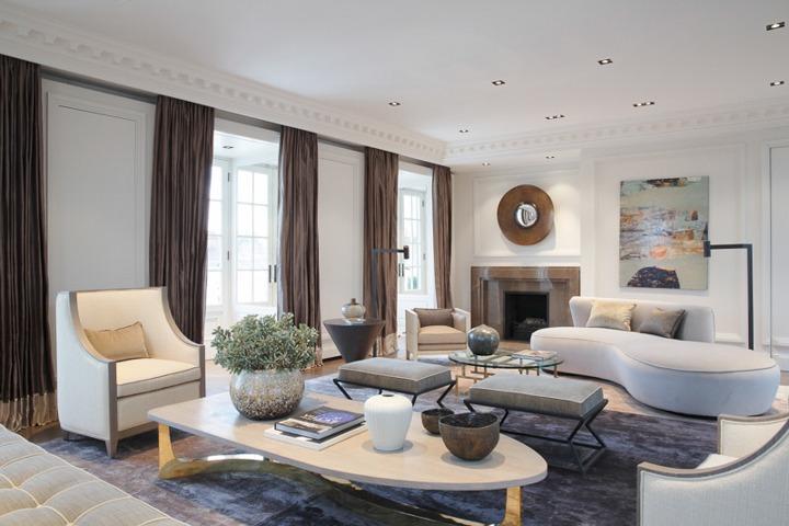 Best-interior-designers-top-interior-designer-jean-louis-deniot-41 jean-louis deniot Top Interior Designers | Jean-Louis Deniot Best interior designers top interior designer jean louis deniot 41