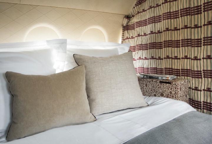Best-interior-designers-top-interior-designer-jean-louis deniot-43 jean-louis deniot Top Interior Designers | Jean-Louis Deniot Best interior designers top interior designer jean louis deniot 43